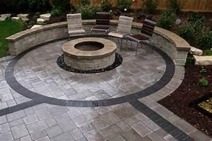 Backyard Paver Patio Designs Marceladick com