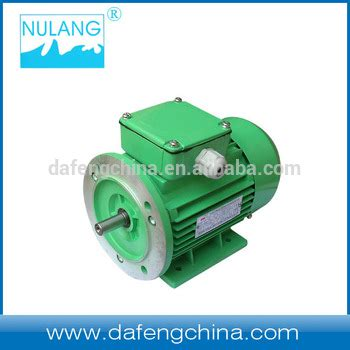 Electric Motor Brands by Dfd Brand Motor Electric 100kw Ac Buy Motor Electric
