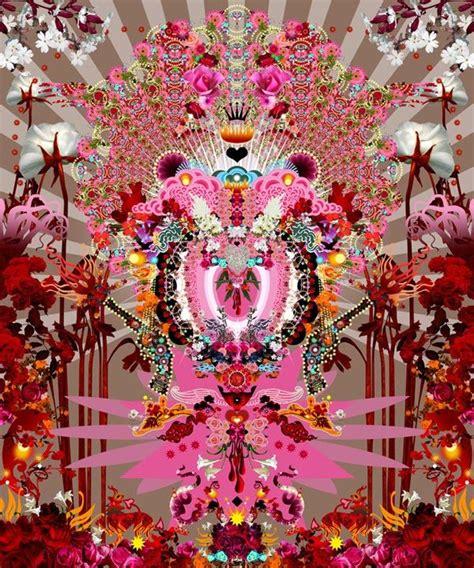 17 melhores ideias sobre fundos cor de rosa no pinterest