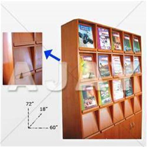 Furniture Mart Warranty