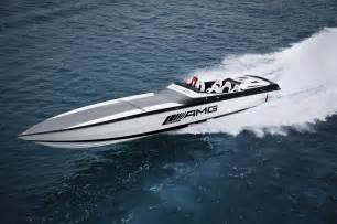 Images of Awesome Speed Boats For Sale