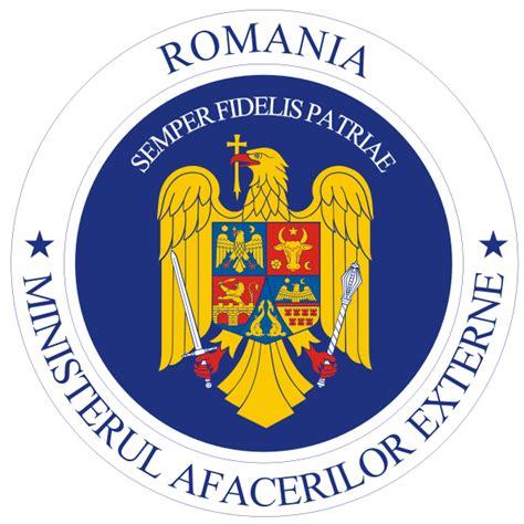 Noaptea muzeelor 2018. Evenimentele organizate în București și în județele din țară - Stirileprotv.ro