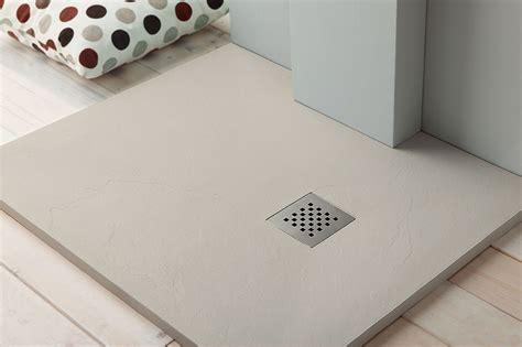 piatto doccia colorato piatto colorato 80 215 100 h 2 5 cm zanier ceramiche