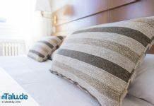 Schimmel Im Schlafzimmer Was Tun : gipskartonplatten kleben oder schrauben ~ Michelbontemps.com Haus und Dekorationen