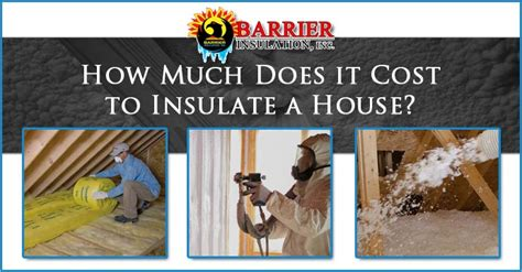 how much does it cost to install a attic fan how much does it cost how much does it cost to install