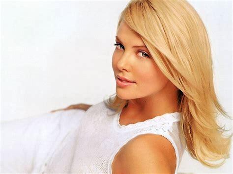 Top Hollywood Actress  The Universe Of Actress