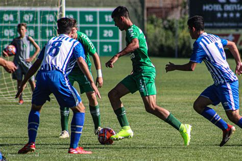 The soccer teams avai fc sc and chapecoense sc played 38 games up to today. Fotos Chapecoense x Avaí   Sub-17 - Chapecoense