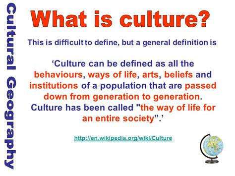 crisp culture page 2 of what is 39 culture 39 page 2
