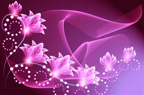 750x1334 beautiful 3d flower cg beautiful flower 3d and cg abstract background