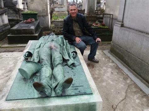 cimetiere du pere la chaise cementerio de pere lachaise cimetiere du pere lachaise