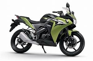 Honda Cbr 150r Price  Mileage  Review
