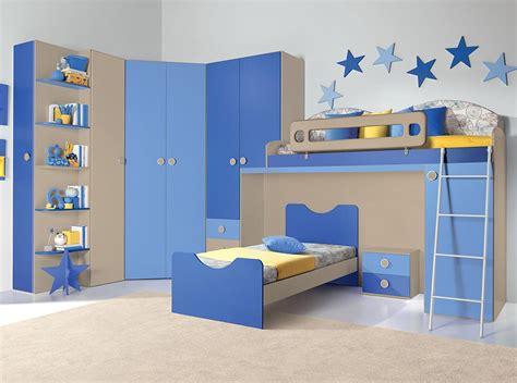 | Modern Children's Furniture