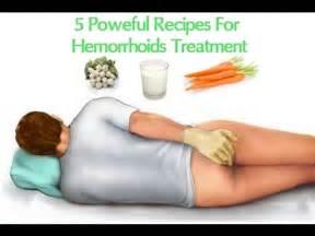 best hemorrhoid cream for pain relief