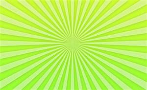 Lime Green Backgrounds - Wallpaper Cave