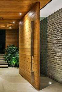 Affordable Pivot Door Evolution of Entrance Doors – Non