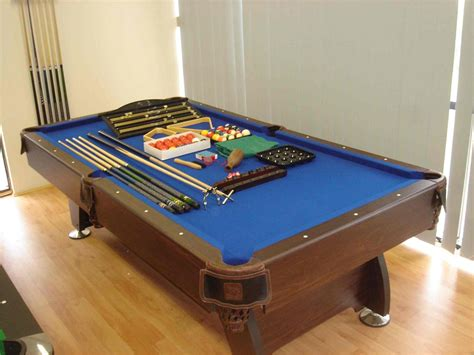 how many feet is a pool table how much does a 7 foot slate pool table weight designer
