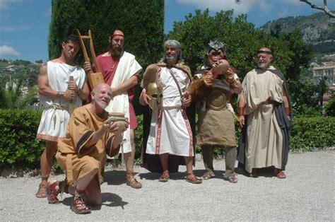 cuisine grecque antique les voyageurs du temps animation et organisation fêtes