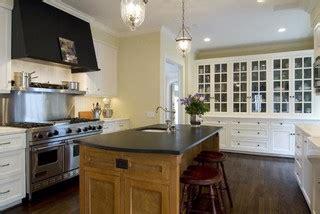 kitchen sink washer looscan 2965