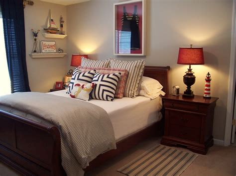 wall decorations for bedroom boys bedroom wall decor wall decor decorating ideas images