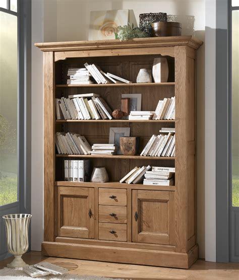 cuisine modulable conforama cuisine jpg meuble bibliothèque pas cher meuble