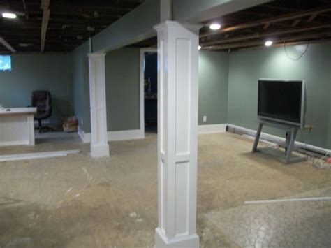 basement wrap basement apartment ideas posts remodeling a basement
