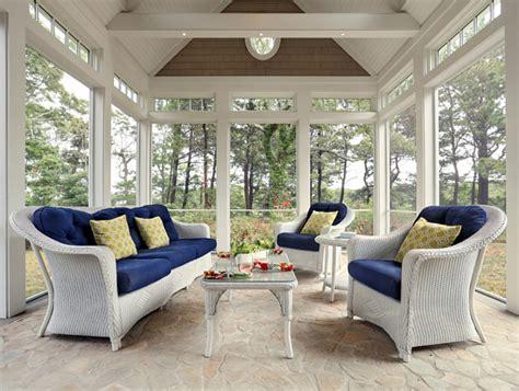 interior design decoration ideas interior design ideas home bunch interior design ideas