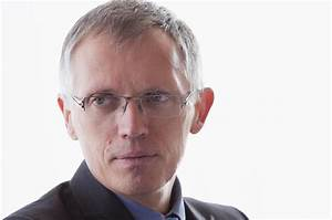 Carlos Tavares Psa : insight why has psa bought opel and vauxhall autocar ~ Medecine-chirurgie-esthetiques.com Avis de Voitures