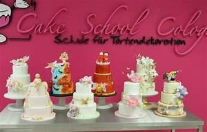 Torten dekorieren So wird deine Torte zum echten Meisterwerk