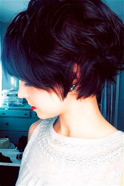 Hairstyles With by Layered Hairstyles For Lovehairstyles