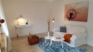 Schwarz Weiße Möbel Welche Wandfarbe : wandfarbe zu schwarz wei e m bel ~ Bigdaddyawards.com Haus und Dekorationen