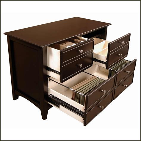 metal lateral file cabinet dividers metal file cabinet dividers home design ideas