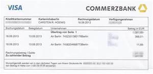 Rechnung Was Muss Drauf : vier strafverteidiger blog archive billig sitzen bei der air berlin ~ Themetempest.com Abrechnung