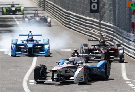 Streama formel 1 live och annan live stream sport. LIVE-STREAM: Das 1. Freie Training der Formel E in Monaco ...