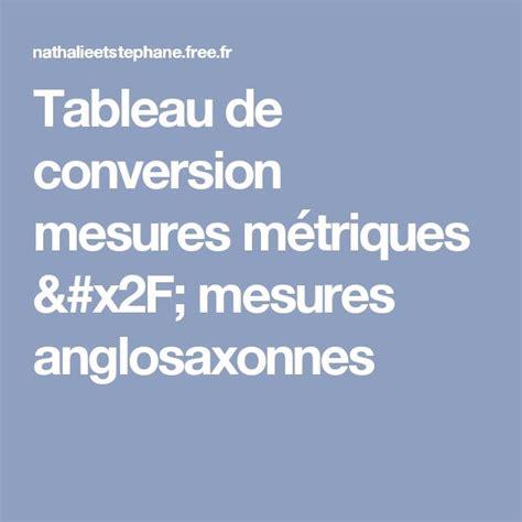 mesure conversion cuisine best 25 conversion cuisine ideas on