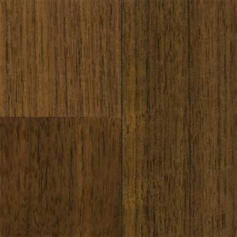 flooring international wood flooring international world woods collection at discount floooring