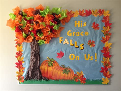 20 Best Photos Of Fall Themed Crafts For Toddlers