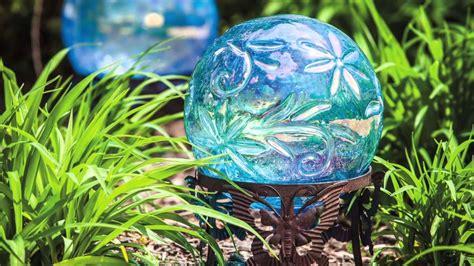 kerala home interior design gallery robin marvins garden handcrafted ironworks home garden
