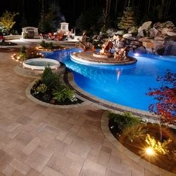 24 best images about pool deck remodel ideas on