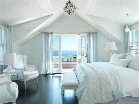 17 gorgeous style bedroom design ideas style motivation