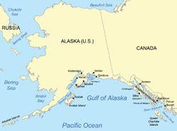 Exxon Valdez Oil Spill Photos