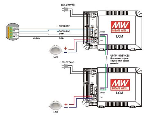 Well Wiring Diagram by Well Photoelectric Sensors Power Supplies Australia