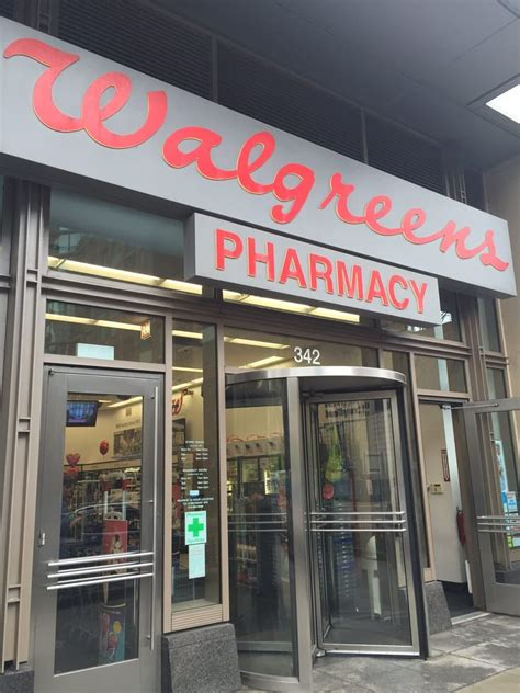 walgreens phone number me walgreens 13 photos 28 reviews pharmacy chemists
