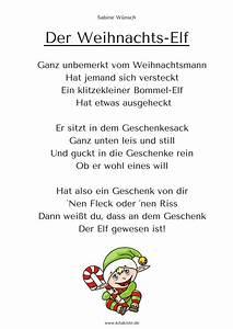 Ab Wann Kind Mit Decke Schlafen : die besten 25 kindergedichte weihnachten ideen auf pinterest weihnachtsgedicht kinder ~ Bigdaddyawards.com Haus und Dekorationen