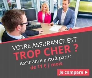 Direct Assurance Auto Avis : direct assurance avis d tails de l assurance auto pas cher mon auto ~ Medecine-chirurgie-esthetiques.com Avis de Voitures