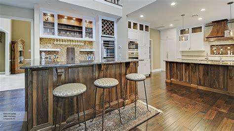 walnut kitchen island white cabinets with a walnut kitchen island omega 3345