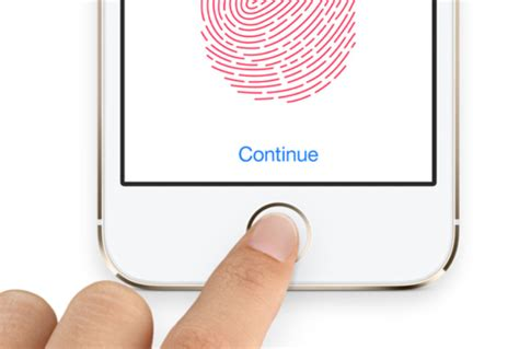 iphone touch id iphone touch id violato 187 tutto su smartphone apple e
