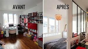 ordinary comment amenager une petite cuisine en longueur With meubler un petit appartement 13 130