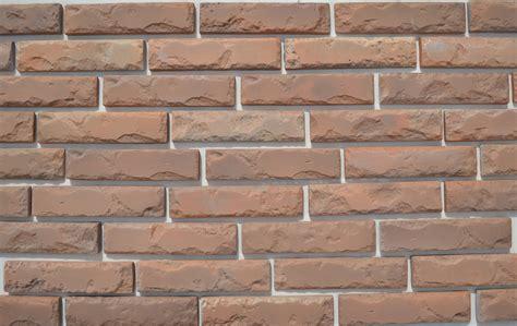 aliexpress buy 4 pieces lot molds 24 bricks antique