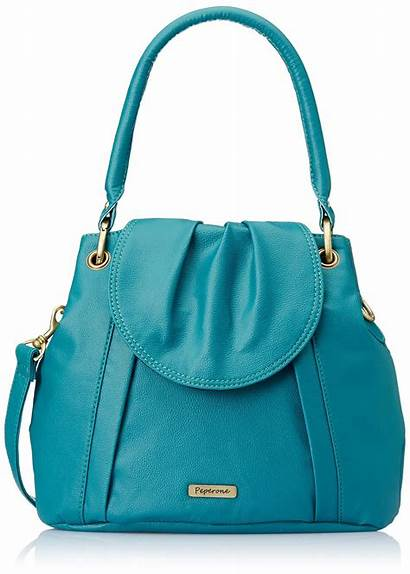 Handbags Stylish Handbag Bags Casual Baltic Peperone