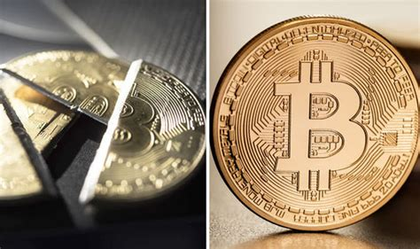 Although a bitcoin has no intrinsic value, it's becoming an increasingly popular form of digital currency, attracting venture capitalist attention, from fred wilson of union square ventures to the winklevoss twins. Cryptocurrency crash: Bitcoin plummets 60 per cent in month as market continues to tumble | City ...